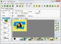Active GIF Creator 1