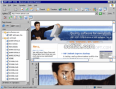 ABF Internet Explorer Tools 3