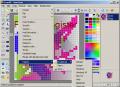 IconXP 4