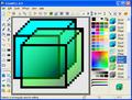 IconXP 1