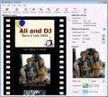 DVD PixPlay 1