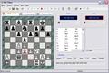 Net Chess 1