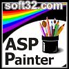 ASP Painter Screenshot 3