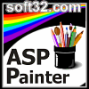 ASP Painter 3
