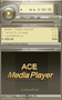 Ace Media Player 1