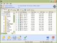 MP3Coder 2