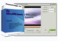 Max DVD to MPEG Converter 1