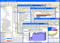 Capsa Network Analyzer 2