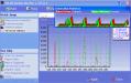 HSLAB Modem Monitor 2