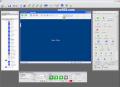 BrowserBob Developer 3