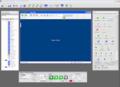 BrowserBob Developer 1