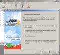 Hide Folder 1