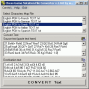 Chess Game Notation File Converter 2