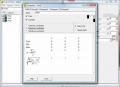 Calc 3D Pro 4