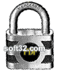 Encrypt PDF Command Line Screenshot 3