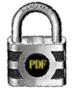 Encrypt PDF Command Line 1