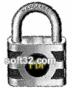 Encrypt PDF Command Line 3