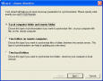 WebSynchronizer 3