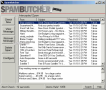 SpamButcher 2
