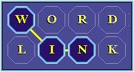 Word Link Screenshot 1