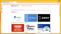 Opera browser 4
