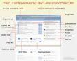 uCertify Server+ (SK0-001) practice test 3