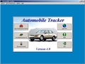 Automobile Tracker 1