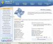 Tweak-XP Pro 2