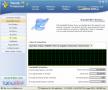 Tweak-XP Pro 3
