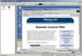 Remote Control PRO 1