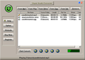 Super Audio Converter 3