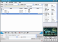 ImTOO DVD Ripper 2