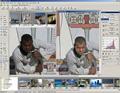 CodedColor PhotoStudio Pro 1