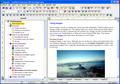 TreePad X Enterprise 12 Gb single-user 1