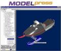 ModelPress 1