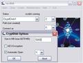 CryptDisk rscdisk 1