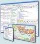 SwordSearcher Bible Software 1