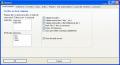 HTML Link Validator 3