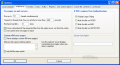 HTML Link Validator 4