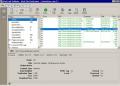 Web Link Validator 2