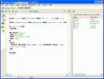 Interbase/Firebird Development Studio 2