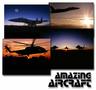 Amazing Aircraft 1