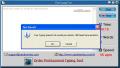 Free Typing Test 2