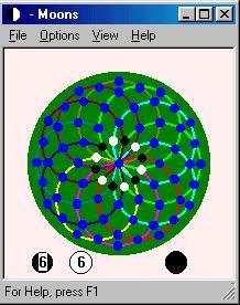 Moons Screenshot 1
