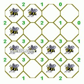 Puzzle Pak Screenshot