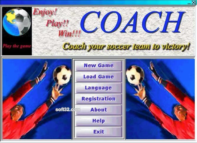 ActualCoach Serie A Manager Screenshot 3