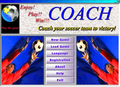ActualCoach Serie A Manager 1