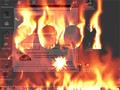 2004 FireStorm screensaver 1