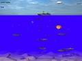 SubmarineS 1