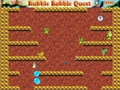 Bubble Bobble Ultima 1